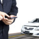 When do I need to hire a car accident lawyer?