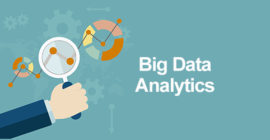 Why the Need for Big Data Analytics Certifications?