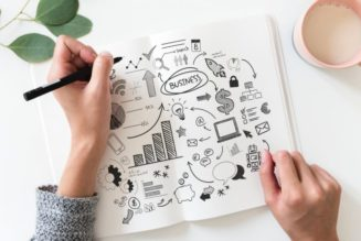 Understanding Practical Business and Corporate Strategy