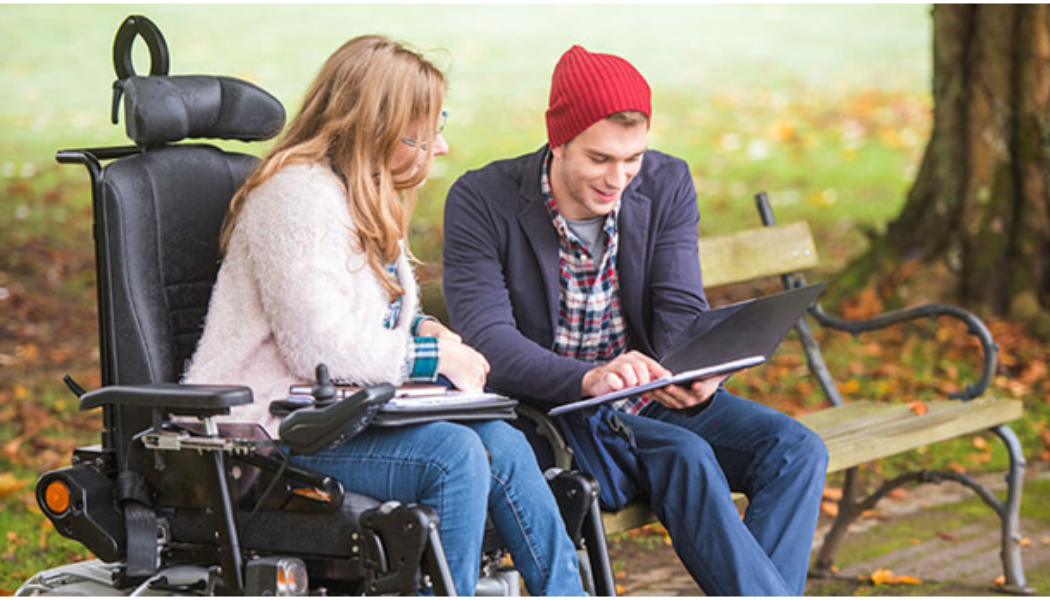 Basic Essentials Every Person With Disability Needs To Live Independently