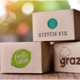 Subscription Boxes Can Make Life Easy And Eventful