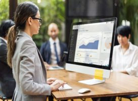 What Makes Data Analytics a great Career Option