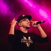 History and Origin of Raps in India