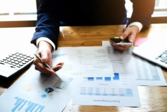 Accountants: Is there Any Need of Their assistance for Your Business?