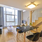 Who Pays The Community Fees In A Rental Apartment?
