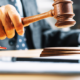 Are There Any Benefits of Hiring a Criminal Defence Attorney?