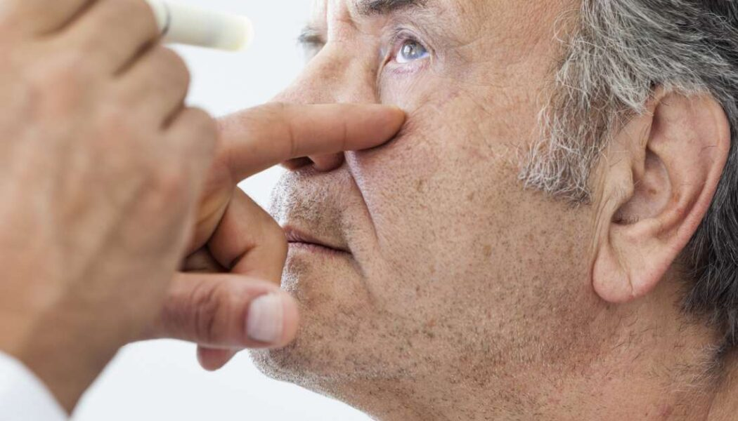 Things you need to know about cataracts