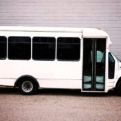 Make Your Birthday Very Special And Memorable With a Party Bus
