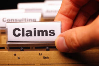 Things You Should Know About Timeshare Claims