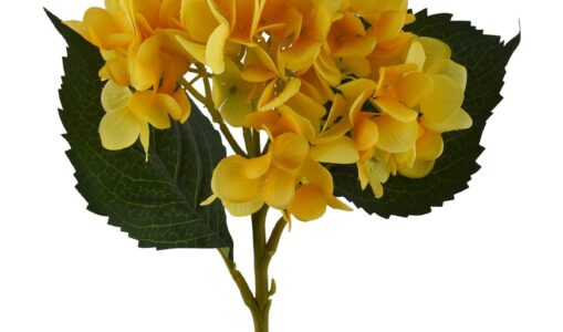 artificial flowers for decoration online