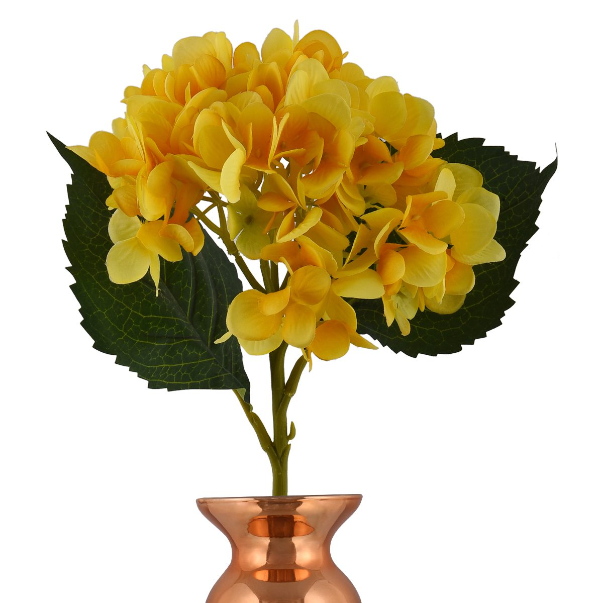 How to Add A Magical Touch With Artificial Flowers For Decoration Online?