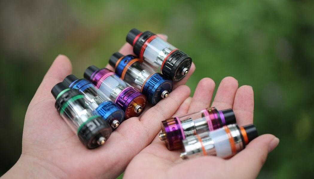 What Makes To Choose A Vape Shop Are Beneficial?