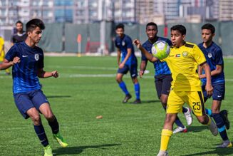 5 Tips to Convince your Kid to Join Excellence Football Academy