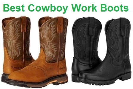 How To Handle Cowboy Boots With Care