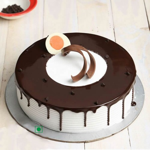 Tips To Choose A Right Online Cake Site