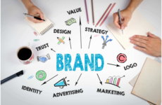 What are the roles of marketing agencies in business?