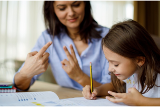 More About Private Tutors For Better Grades