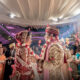 The Wedding Planner Will Create Amazing Stage Decoration In Dubai