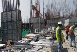 Importance of Scaffolding