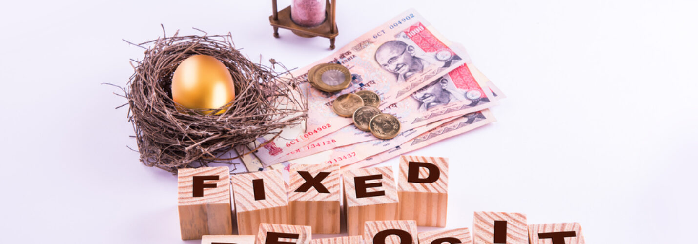 Here is everything you need to know about Loan against Property