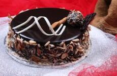 How fast and cake delivery in surat?