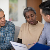 What To Consider While Investing in A Family Health Plan?