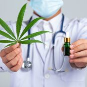 How Legalizing Marijuana Can Be Beneficial in Medical Field?