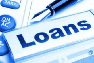 It's easier to get a Personal Loan with an App in India