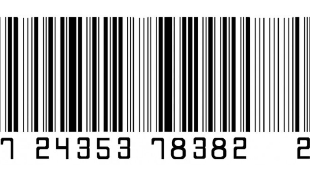 How useful and Valuable To Buy Barcodes?