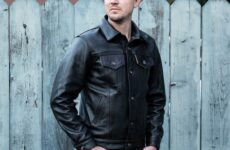 Customized Leather Jackets Pros and Cons