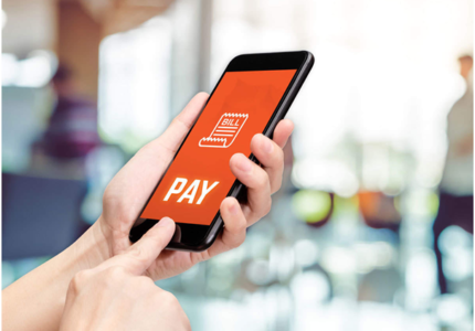 Here's All You Need to Know about Credit Card Bill Payment