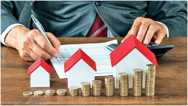 How to do Property Registration in Telangana?