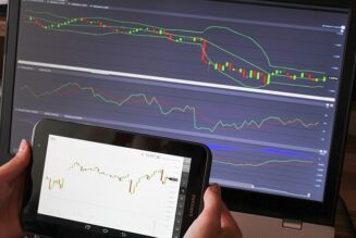 Top 7 Things That Makes MetaTrader 4 Extremely Popular