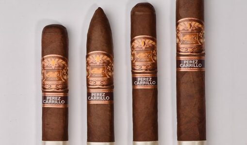 Know About the Different Variants of Cigars