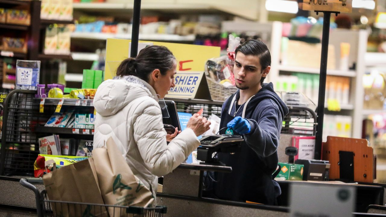 10 reasons one must replace in-store grocery shopping with online grocery shopping