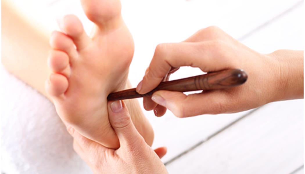 Understanding Diabetic Peripheral Neuropathy And Its Symptoms