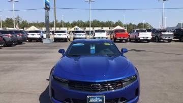Tips for Finding a Local Chevrolet Dealership