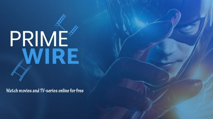 Best sites like prime wire for watching online movies videos and TV streaming