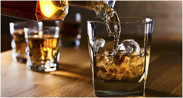 Enjoying The Best Whisky For You