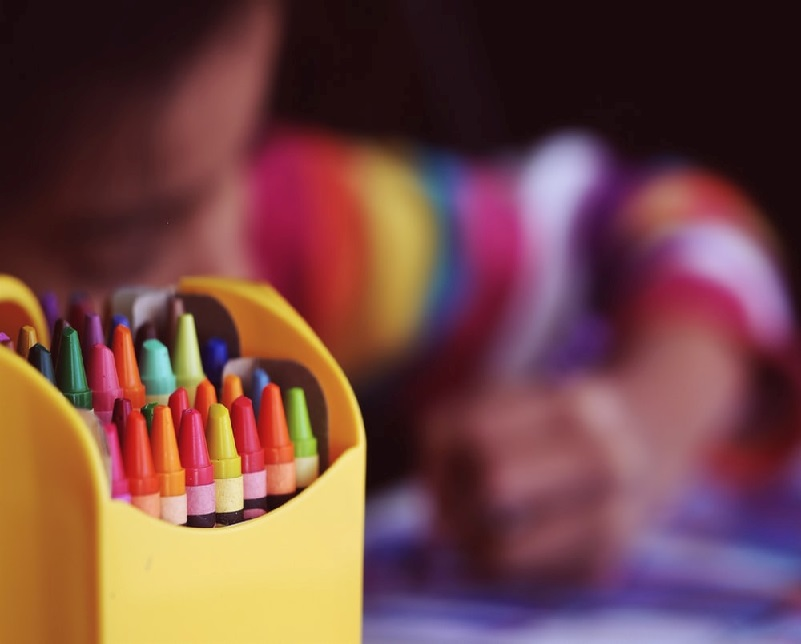 How to Help Your Child Deal with Academic Challenges