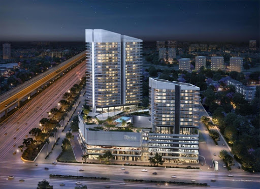 Dwarka Expressway – the best place to invest in Gurgaon