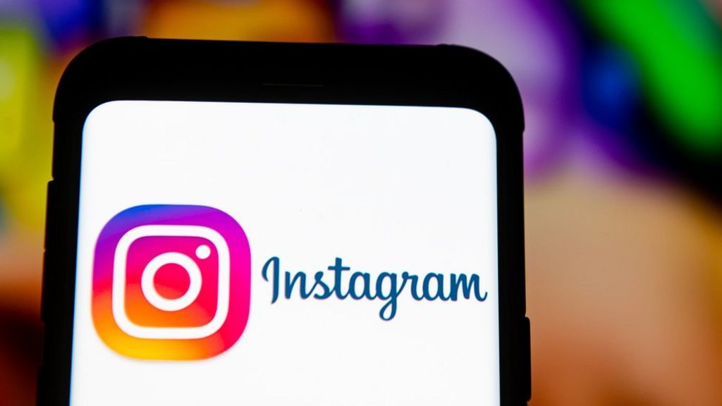 Interesting things to know about Instagram