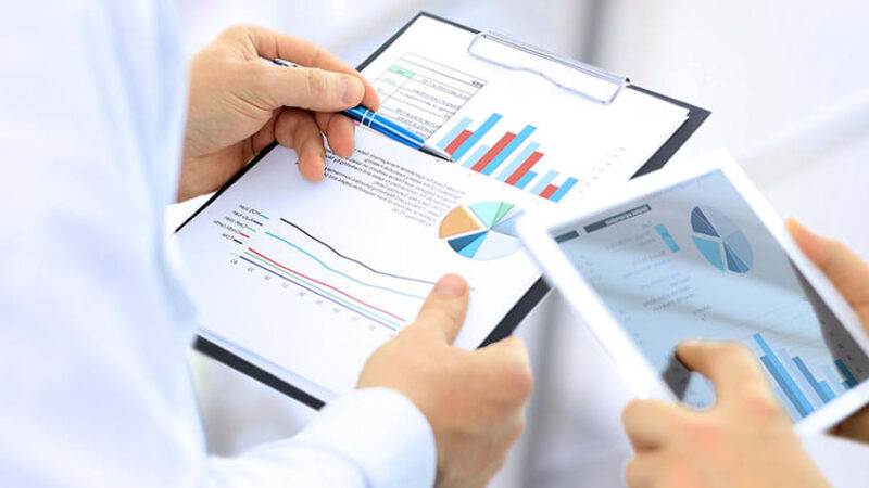 Who is a Business Data Analyst?
