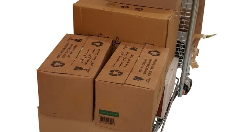 How to Select the Ideal Contract Packing Partner for Your Business