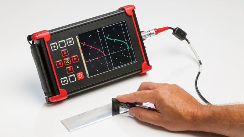 Electric Testing – A Wide Variety of Kinds as well as Applications to Find out about