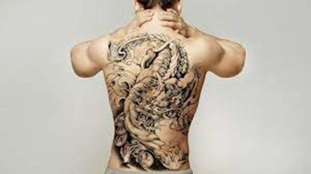 Best Body Parts for Men to Consider for New Body Art