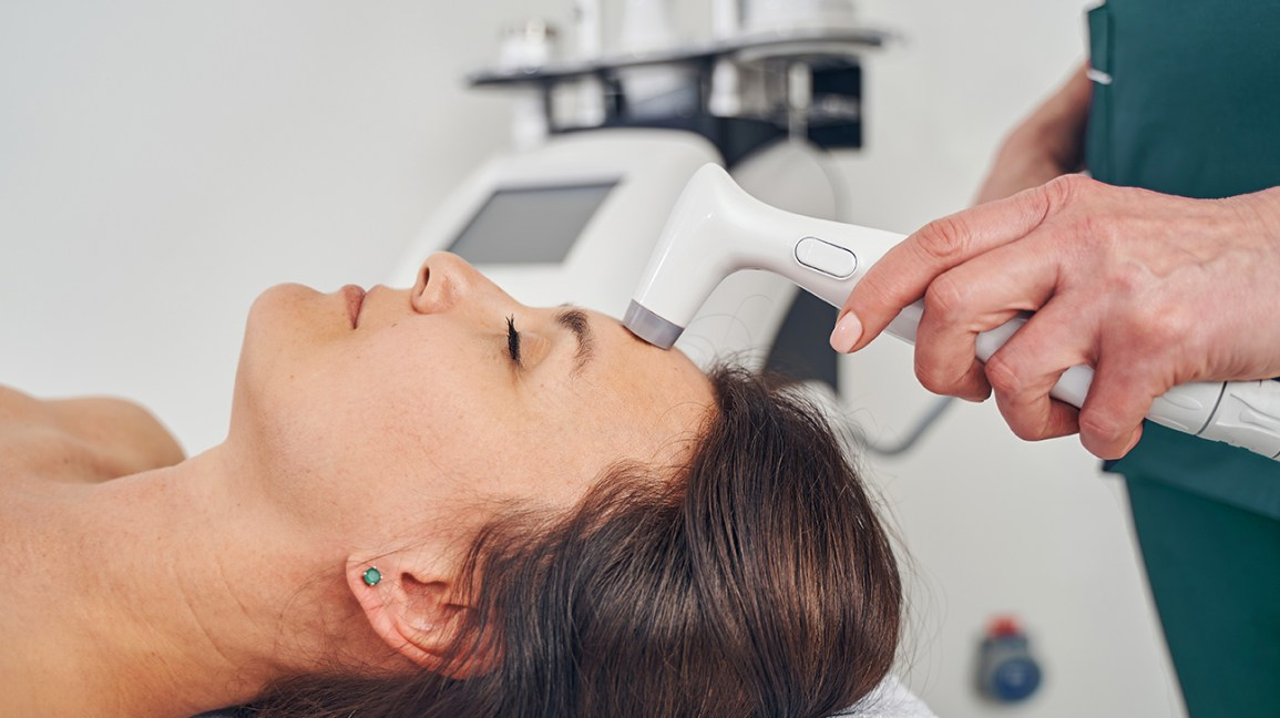 Tips To Brighten Up Your Skin with Special Cosmetic Laser Treatment
