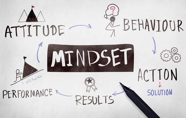 Restart Your Life: Tiny Mindset Changes to Improve Your Future