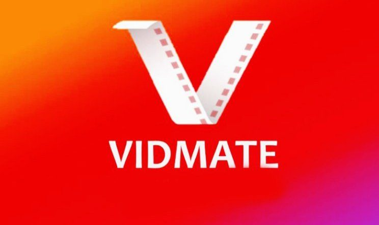 What Makes Vidmate Application Are Best To Use?