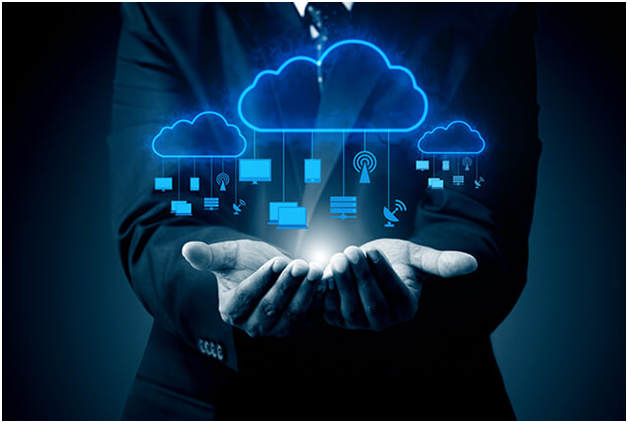 Helping Your Business Grow with Reliable IT Solutions